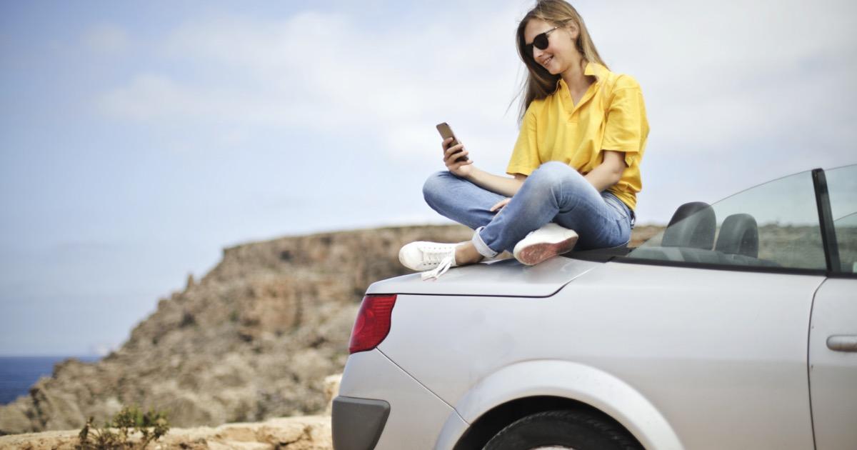 Beste Autoversicherung 2021