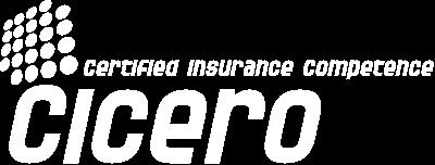 Cicero Logo